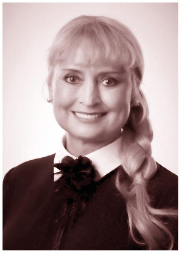 Hannah Bartíková