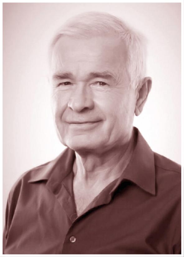 Ing. Vladimír Urbánek